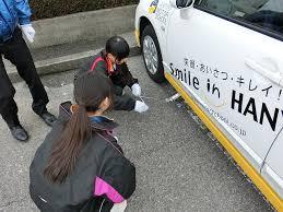 【悲報】今の自動車学校はタイヤ交換の教習しないらしいwwwゆとりもここまできたか・・・