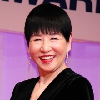 【衝撃】和田アキ子、共演NG芸能人を実名でぶっちゃけるwwwwww
