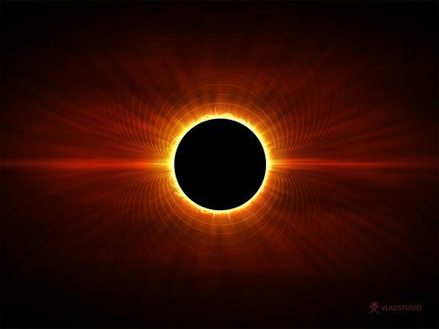 sun_eclipse_by_vladstudio