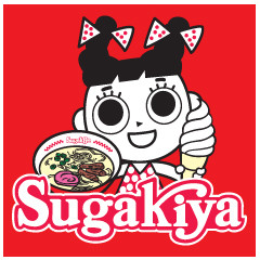 sugakiya_logo