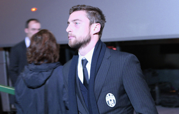 cl20170908_d_Marchisio_2
