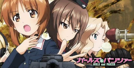 girls-und-panzer-obi