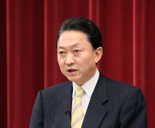 【ド正論】鳩山由紀夫「蓮舫はウソの繰り返しばかり、いかんでしょ」