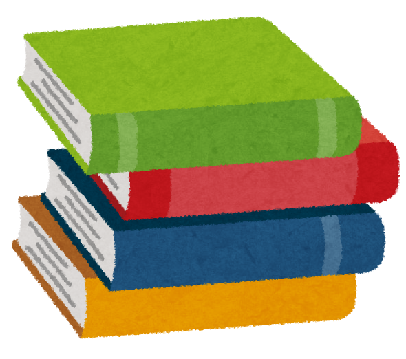 book_yoko