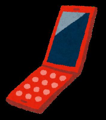 94f92d76