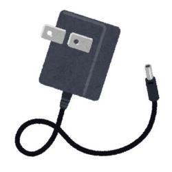 computer_adapter (1)