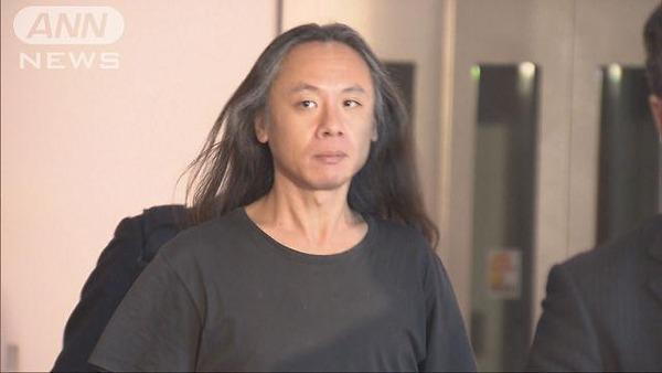 神奈川県警、無能じゃなかった 女性殺害事件で逃亡の男を南米で拘束、逮捕