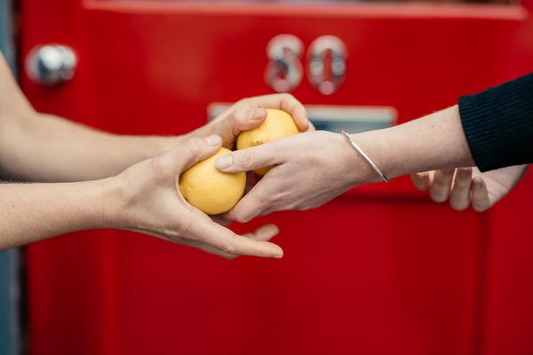 Handover-lemons-Credit-AnnabelStaffPhotography