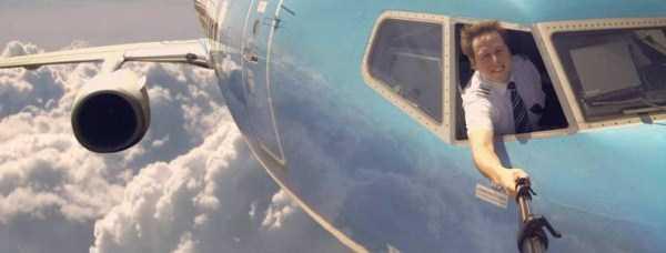 pilot-selfies-23