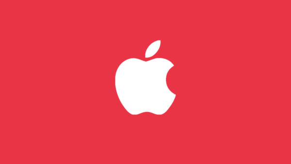 apple-not-sale-luckybag-2016