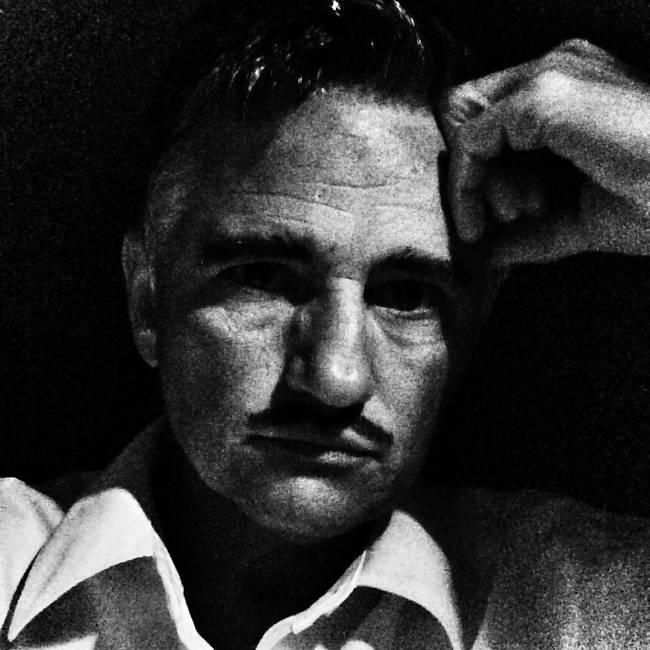 mustache13