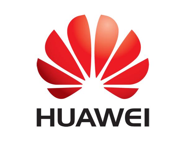 【悲報】Huawei ハワイ、何の説明もなく規格の違うストレージメモリを混在させる