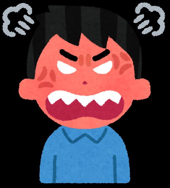 桜田五輪相「池江選手が白血病になったのはガッカリ」玉川徹がその発言にブチギレ!
