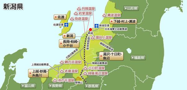 og_map_15