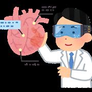 medical_mr_ar_glass