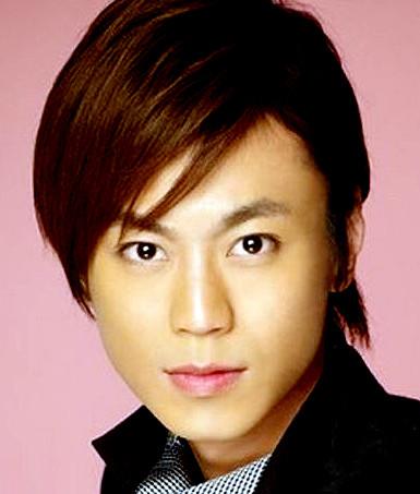 日本人で『本当に歌がうまい歌手』ベスト50人を発表するぞwww
