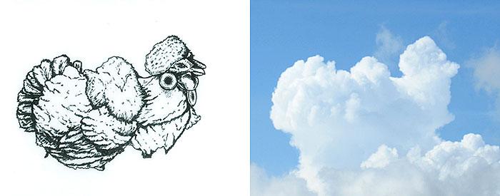 cloud14