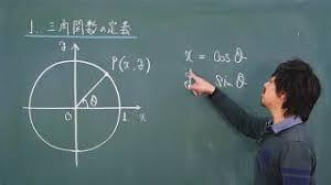ワイ、センター数学でとんでもない点数を取ってしまうwwwwwwwwwwwwwwwwww