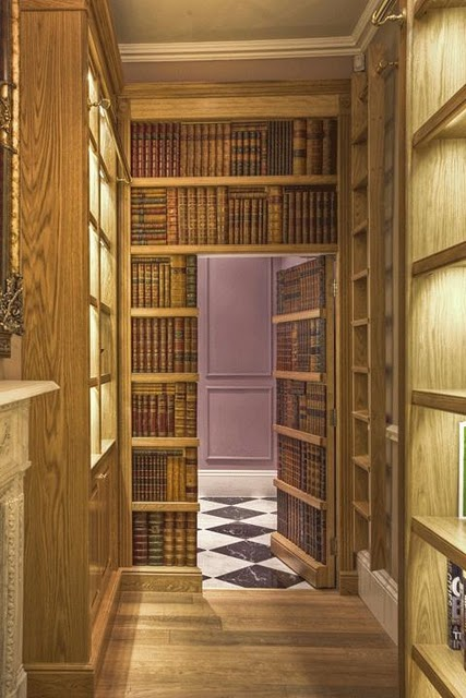 secret-doors-into-hidden-rooms-3