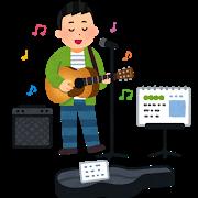 music_hikigatari_rojou_live_man