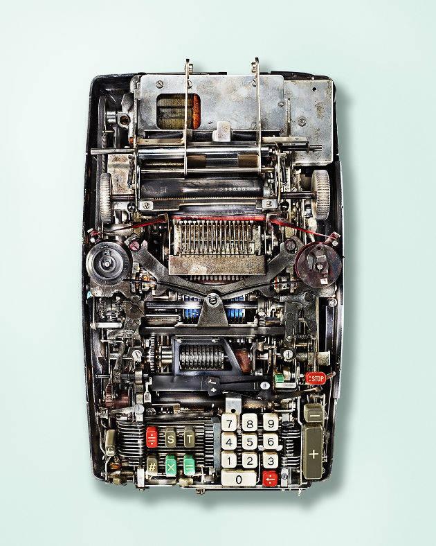calculator5