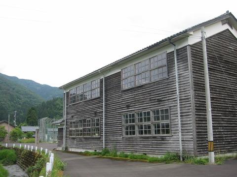 木造校舎 | 木造校舎: 愛知在住非県民