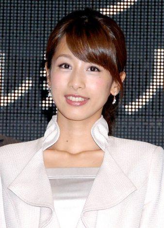 【悲報】加藤綾子、さんま嫌いだった…?インスタの投稿が話題に・・・・