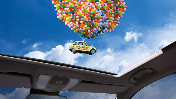 car-sunroof-retrofit-stage-640