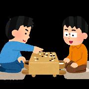 【悲報】囲碁界、もう止まらない。また小学生女流棋士が特別枠から誕生・・・