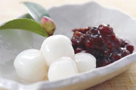 dessert02_img