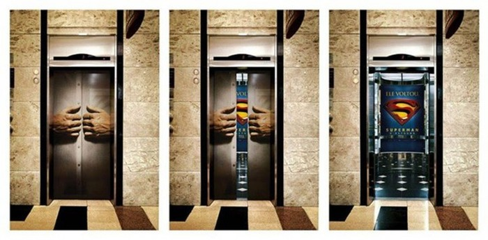 Creative-Advertising-Campaigns20