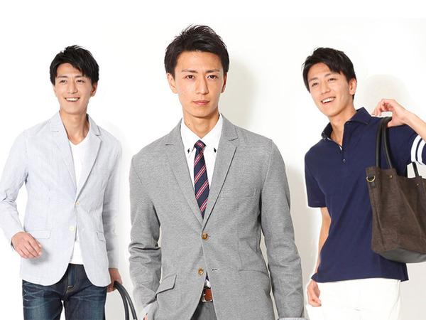 2015-12-mens-businessc…-perfectmanual-027