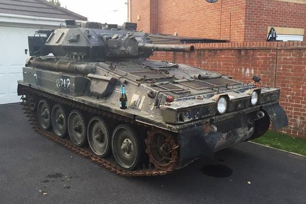 Tank-buyer-has-to-move-out-of-two-bedroom-flat