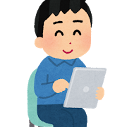 computer_tablet_man