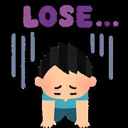 pose_lose_boy