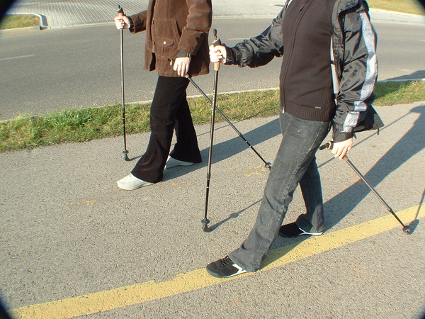 Nordic_walking_in_Hungary