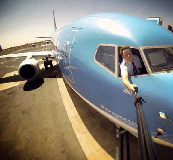 pilot-selfies-11