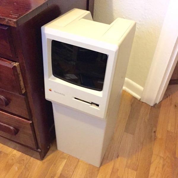 desktop-1454606256