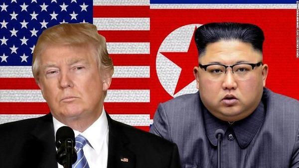 donald-trump-kim-jong-un-split-super-tease