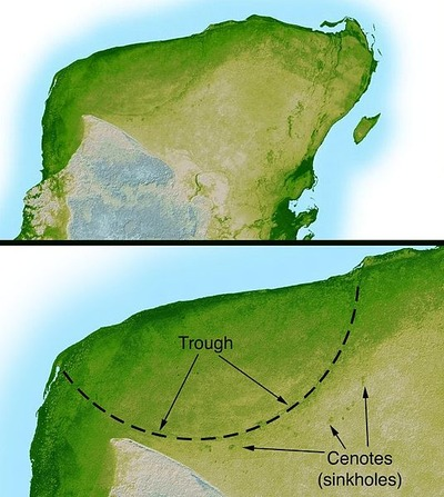 536px-Chicxulub_radar_topography