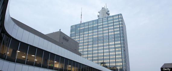 r-NHK-large570