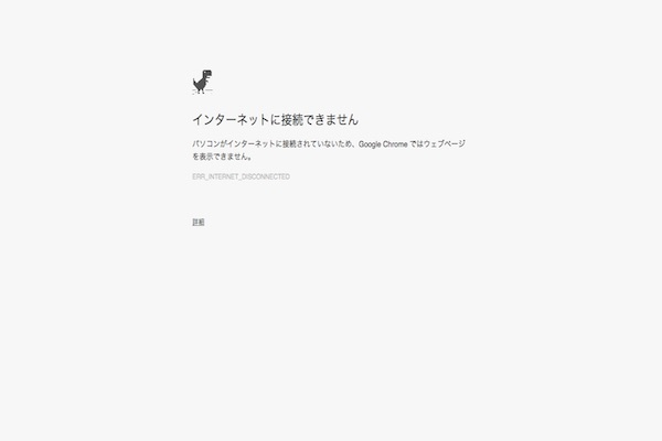 Sirabee_43260_10