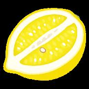 fruit_lemon_tategiri