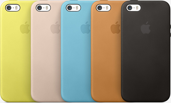 accessories_iphone_5s_case_colors