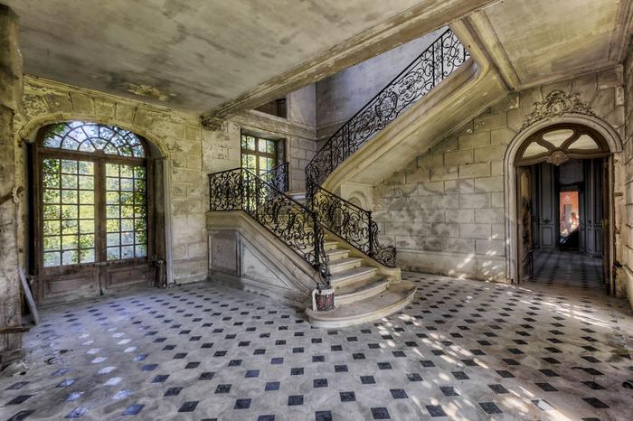 stair17