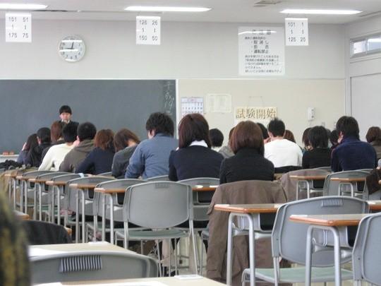 【悲報】教習所卒業してから免許センターに試験受けに行かないまま2ヶ月が経過した結果wwwwwwwwwwwwwwwwwwww