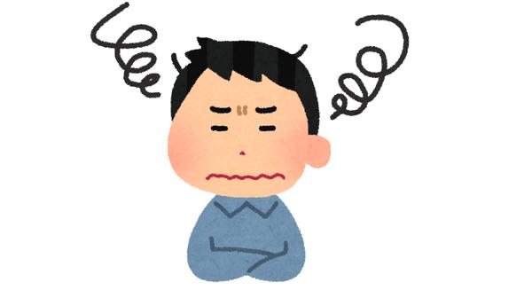moyamoya_man-1280x698
