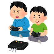game_friends_kids_sueoki