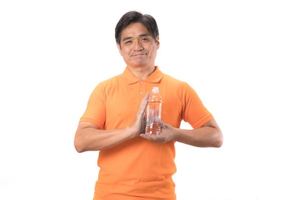 【朗報】福島双葉郡の水道局のペットボトル水が販売される模様w