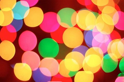 light_1-e1380507441567